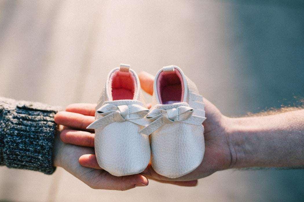 备孕前科学饮食有利于怀孕优生