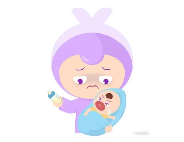 产后输液影响哺乳吗