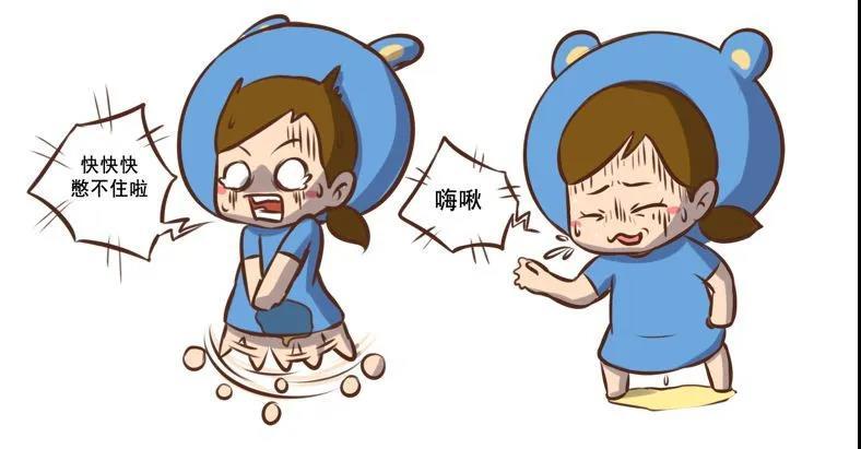 @所有人,想要产后少女感满满,盆底肌的重要性,你必须要知道!